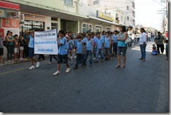 desfile 7 setembro (190)
