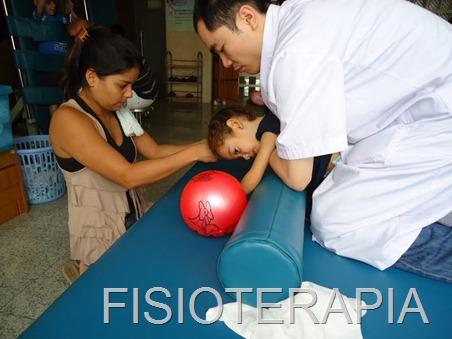 FISIOTERAPIA (4)