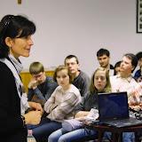 Lévai Anikó előadása, 2012. március 1.