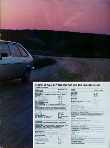 Renault_20_1980 (39).jpg