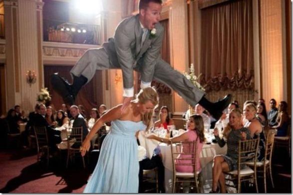 funny-wedding-photos-19