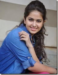 avika_beautiful_photo