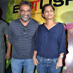 English Vinglish - Hindhi Movie -  Trailer Launch In Mumbai Stills 2012
