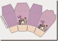 cajas violetta para imprimir (4)