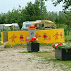 25 juni 2005 - Openingsfeest camping 033.jpg