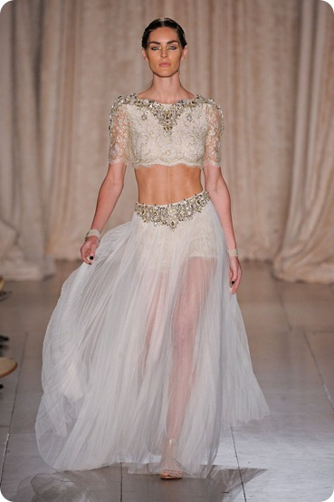 Marchesa-spring-summer-2013-trend-ss-fashion-couture-rtw-style-clothes-runway