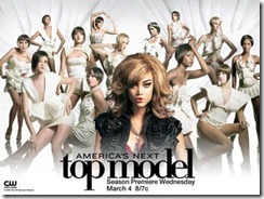 America's-Next-Top-Model-Cycle-12-Episode-5