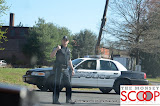 Suicidal Man Barricaded Himself In Palisades Home - DSC_0027.JPG
