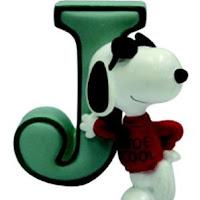 Snoopy J.jpg