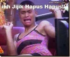 Ihh_Jijik_Hapus_Hapus!!