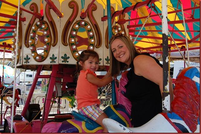 Comal County Fair 004