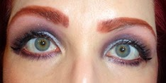 Kat Von D Innerstellar Look 3_eyes open