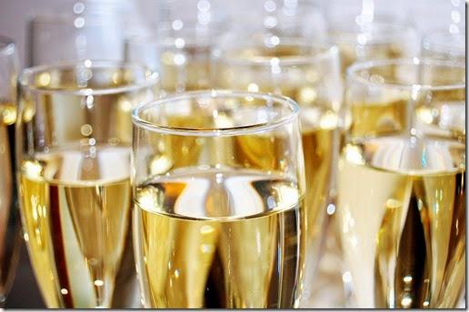 espumantes-vinho-e-delicias (2)