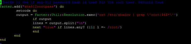 [password-sha512%255B3%255D.png]