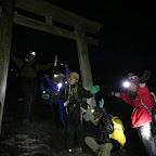 富士山421.jpg