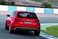 2013-Audi-RS4-Avant-30