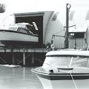 1950s StanCraft Marina.jpg