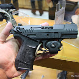 defense and sporting arms show - gun show philippines (110).JPG