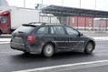 2014-Skoda-Octavia-Combi-RS-Carscoop5