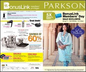 Parkson-Merdeka-Raya-Sales-2011-A