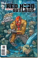 DCNew52-RedHood&TheOutlaws-06