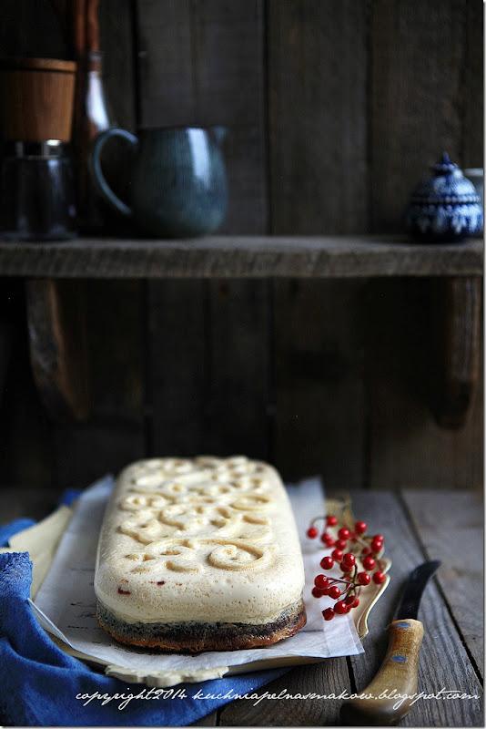 Magiczne ciasto (11)