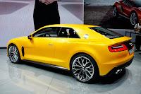 Audi-Sport-Quattro-05.jpg