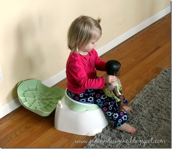 pottytraining1