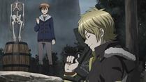 [HorribleSubs]_Zetsuen_no_Tempest_-_11_[720p].mkv_snapshot_19.56_[2012.12.15_12.29.26]
