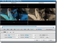 Trasformare un video a colori in bianco e nero anche con effetto antichizzato in un clic