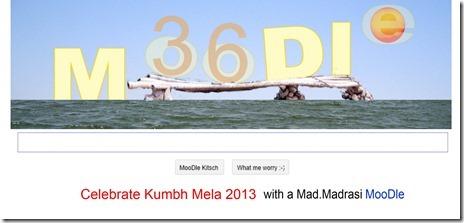 kumbh_mela_2013
