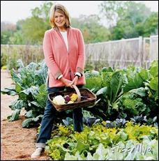 Martha Stewart (2)
