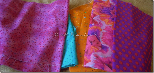 fabric choices 009