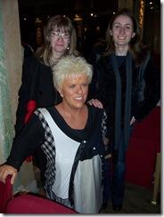 2013.02.24-012 Mimie Mathy, Stéphanie et Karine