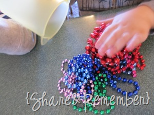 pouringbeads2