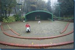 2011-11-28 Wildwood 023