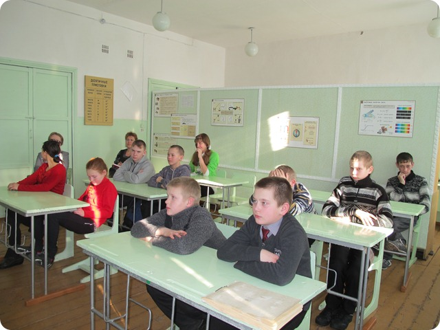 Сталинградская битва 015