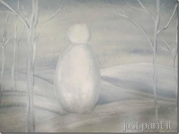 paint-Snowman-B