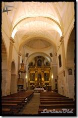 San_Leonardo_Iglesia (13)