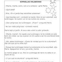 ESTRELLAS VOLADORAS-1