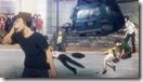 Death Parade - 09.mkv_snapshot_03.21_[2015.03.08_16.29.17]