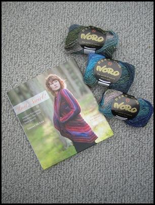 Knitting 2308