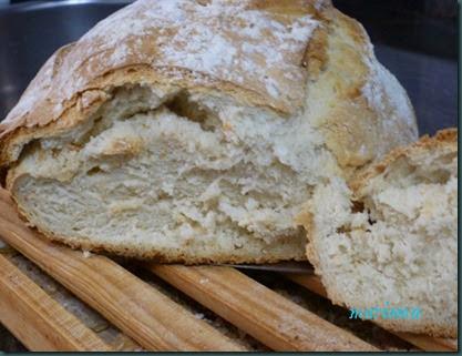 pan con suero de queso,racion copia