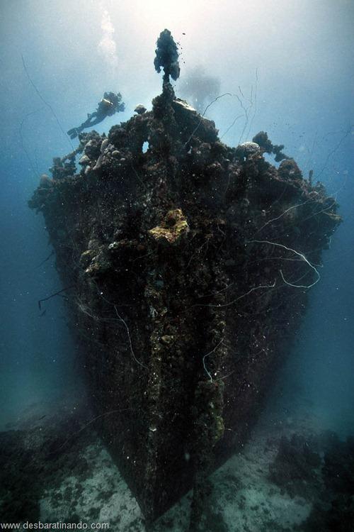 navios naufragados naufragio (26)