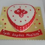Pastalar_Dogum_Gunu01_30.01.2013.jpg