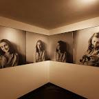 Portretfoto's Anne Frank, AFS 2010, fotograaf Cris Toala Olivares.jpg