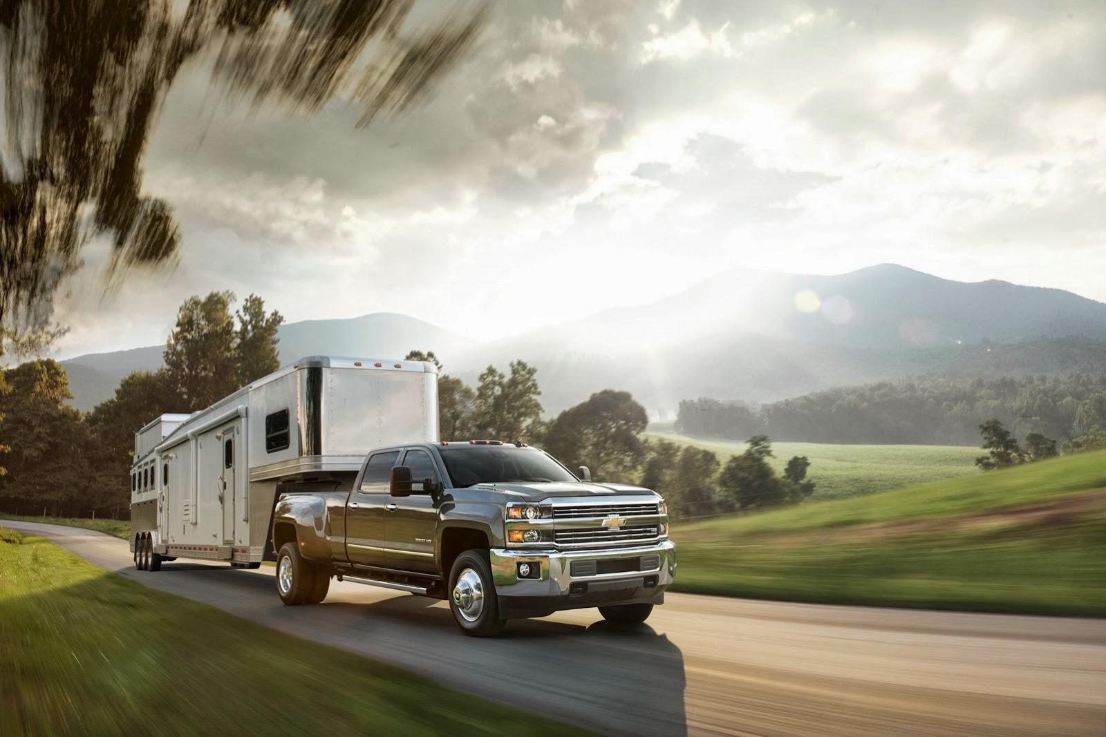 2015-Chevrolet-Silverado-3500-HD-3%25255B2%25255D.jpg