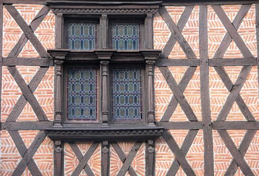 Casa Saint Bertrand 1.jpg