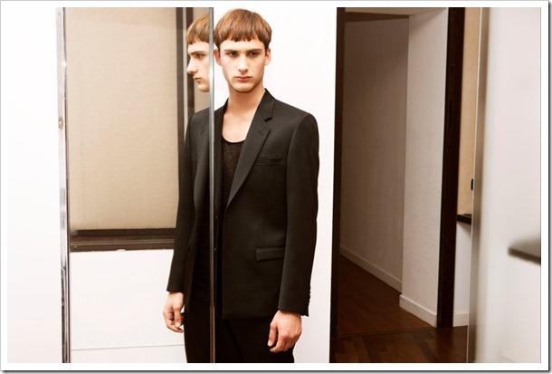 Versace HM 3