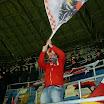 Ukraine - Oesterreich, 15.11.2011,Lviv-Arena, 18.jpg